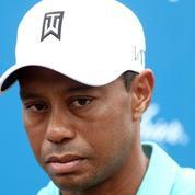 Tiger Woods, où est la vérité ?