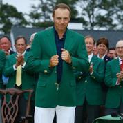 Masters : Un tournoi plus ouvert que jamais