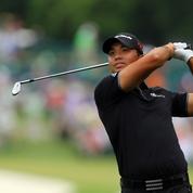 Masters : L'heure de Day à Augusta ?