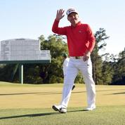 L'European Tour revient en Europe