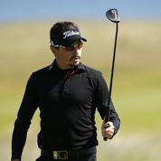 Open d'Espagne: Mike Lorenzo-Vera leader... au-dessus du par!