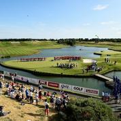 100e Open de France, une victoire pour entrer dans l'histoire
