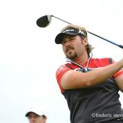 Victor Dubuisson n'ira pas aux Jeux Olympiques