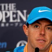 Jeux Olympiques : Pourquoi les golfeurs font l'impasse...