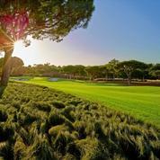 Une escapade golfique au Martinhal Quinta à Quinta do Lago