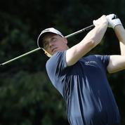 Nedbank Golf Challenge: Carré magique pour Alex Noren