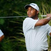 Australian PGA Chp.: Varner s'impose, Langasque 10e