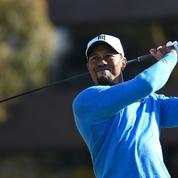 Tiger Woods, le début de la fin ?