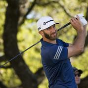 WGC-Match Play : Dustin Johnson encore champion du monde