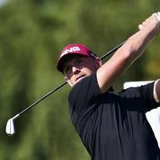 Open de Portugal: Sacre pour Matt Wallace, podium pour Pavon