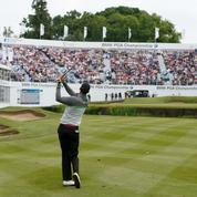 Les Rolex Series à Wentworth. Le Colonial sur le PGA Tour !