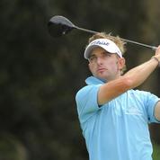 Lyoness Open: Kruger craque et Dylan Frittelli confirme avec un 1er titre