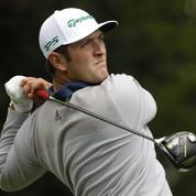 Dix stars mondiales au Golf National