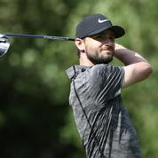 Quicken Loans National : Kyle Stanley s'impose en playoff