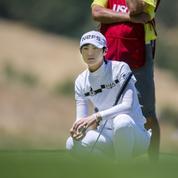 US Women's Open: Sung Hyun Park s'impose chez Donald Trump