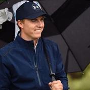 Open britannique : Jordan Spieth, comme en 2015 ?