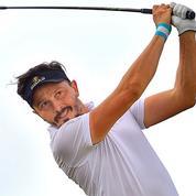 Open britannique : Lorenzo-Vera, fatigué, double un 70