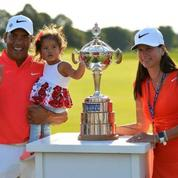 RBC Canadian Open : Vegas double la mise
