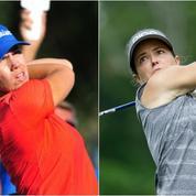 British Open féminin : Deux Françaises à Kingsbarns