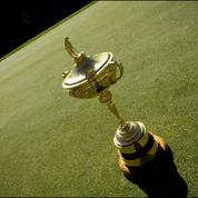 En attendant « notre » Ryder Cup