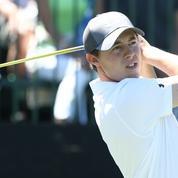 European Masters: Matthew Fitzpatrick double Hend en playoff