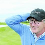 Riboud: «L'Europe devrait négocier avec la LPGA»