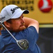 Turkish Airlines Open : Option pour Lowry et Aphibarnrat