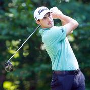 Shriners Hospitals Open: Première en playoff pour Patrick Cantlay
