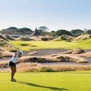 La Beachcomber Golf Cup innove avec du matchplay en six trous dans 32 clubs en France