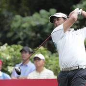 AfrAsian Bank Mauritius Open : Atwal résiste, Stalter et Langasque se rapprochent…
