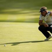 2017, un cru correct pour le golf français