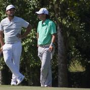 Ryder Cup 2018 : l'espoir de voir un Français au Golf National…
