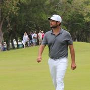 NBO Oman Open : Les Français en force à Mascate