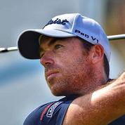 NBO Oman Open : Guerrier prend le pouvoir, Pavon recule