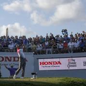 Honda Classic : Woods, et maintenant la gagne ?