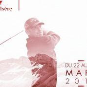 Winter Golf Cup 2018 : Thomas Bjorn et la Ryder Cup à Val d'Isère