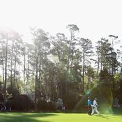 L'Augusta National, la vraie star du Masters