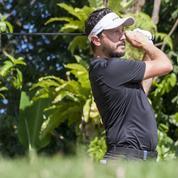 Rocco Forte Sicilian Open: Au tour de Mike Lorenzo-Vera