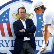 Le golf français veut plus de performances…