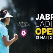 Le Jabra Ladies Open devient incontournable