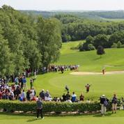 Un Hauts-de-France Golf Open innovant en 2018