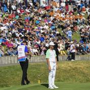 Open de France, la Ryder Cup 2018 en ligne de mire