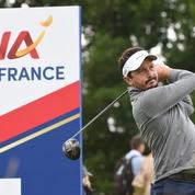 Mike Lorenzo-Vera : « L'Albatros est plus dur que l'Augusta National Golf Club »