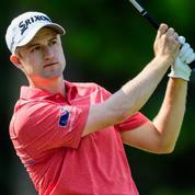 Irish Open: Russell Knox assomme Ryan Fox en playoff