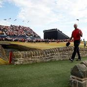 Tiger Woods peut-il redevenir le meilleur ?