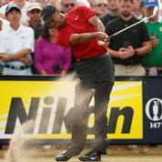 La preuve par neuf pour Tiger Woods ?