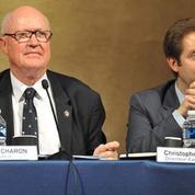 Le Directeur général de la Fédération française de golf en colère contre France Télévisions