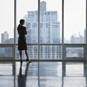 Les 50 premières entreprises françaises dirigées par des femmes sont...