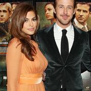 Ryan Gosling déclare son amour à sa femme, Eva Mendes