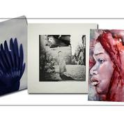 Kazoart, la galerie digitale pour acheter de l'art sans se ruiner